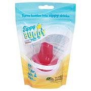 Refresh-a-Baby Toddler Sippy Top Adapter