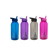 Refresh2go Filtered Water Bottle Assorted Colors