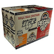 Regal Brau Premium Ice 30 Pack
