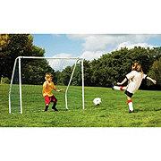 Regent Sports 6x5 ft Soccer Goal