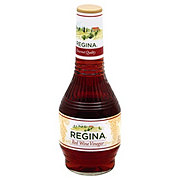 Regina Fine Red Wine Vinegar