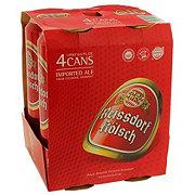 Reissdorf Koelsch Beer 16.9 oz Cans