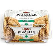 Reko Italian Style Anise Pizzelle Cookies