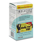 Relacore Extra Maximum Strength