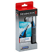 Remington Clean Boost Technology Nose, Ear, & Detail Trimmer