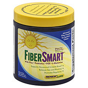 Renew Life Fiber Smart Powder