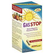 Renew Life Renew Life Gas Stop