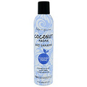 Renpure Argan Coconut Dry Shampoo Silky Smooth