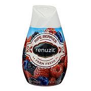 Renuzit Adjustables Ripe Berries Limited Edition