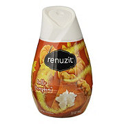 Renuzit Hello Pumpkin Gel Air Freshener