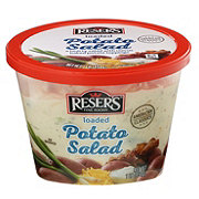 Reser's Loaded Potato Salad