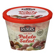 Reser's Red Skin Potato Salad