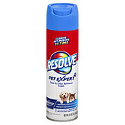 Resolve Easy Clean Pro Pet High Traffic Area Carpet Foam Refill