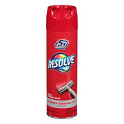 Resolve Easy Clean Pro Refill High Traffic Area Carpet Foam