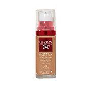 Revlon Age Defying Firming + Lifting Makeup Early Tan