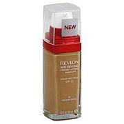Revlon Age Defying Firming + Lifting Makeup Medium Beige