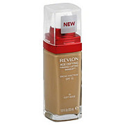 Revlon Age Defying Firming + Lifting Makeup Soft Beige