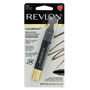 Revlon Color Stay Brow Crayon Dark Brown