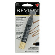 Revlon Color Stay Brow Crayon Soft Brown
