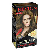 Revlon Colorsilk Buttercream Dark Beige Blonde 731