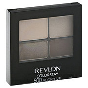 Revlon ColorStay 16 Hour Eyeshadow Addictive
