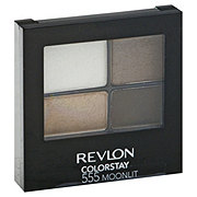 Revlon ColorStay 16 Hour Eyeshadow Moonlit