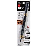Revlon ColorStay Brow Creator Soft Black