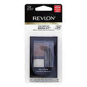 Revlon ColorStay Brow Kit Soft Brown