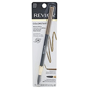 Revlon ColorStay Brow Pencil Blonde
