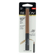 Revlon ColorStay Brow Tint Taupe