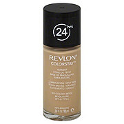 Revlon ColorStay Combination/Oily Skin Makeup Golden Beige