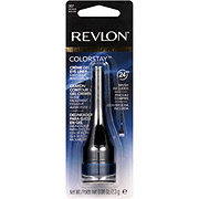 Revlon ColorStay Crème Gel Eye Liner Rio Blue