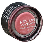 Revlon ColorStay Cream Eye Shadow Cherry Blossom