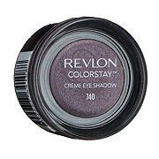 Revlon ColorStay Creme Eye Shadow Black Currant