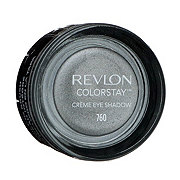 Revlon ColorStay Creme Eye Shadow Earl Gray