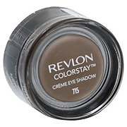 Revlon ColorStay Creme Eye Shadow Espresso