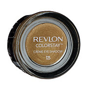 Revlon ColorStay Creme Eye Shadow Honey