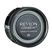 Revlon ColorStay Creme Eye Shadow Licorice