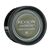 Revlon ColorStay Creme Eye Shadow Pistachio