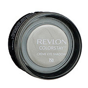 Revlon ColorStay Creme Eye Shadow Vanilla