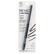 Revlon ColorStay Eye Liner Charcoal