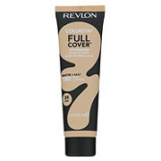 Revlon ColorStay Full Coverage Foundation Buff