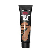 Revlon ColorStay Full Coverage Foundation Early Tan