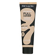 Revlon ColorStay Full Coverage Foundation Ivory