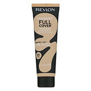 Revlon ColorStay Full Coverage Foundation Sand Beige