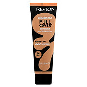 Revlon ColorStay Full Coverage Foundation True Beige