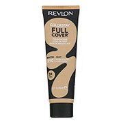 Revlon ColorStay Full Coverage Foundation Warm Gold