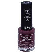 Revlon ColorStay Gel Envy Nail Enamel Hold Em
