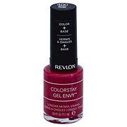 Revlon ColorStay Gel Envy Nail Enamel Royal Flush