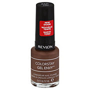 Revlon Colorstay Gel Envy Nail Gel, 2 of a Kind